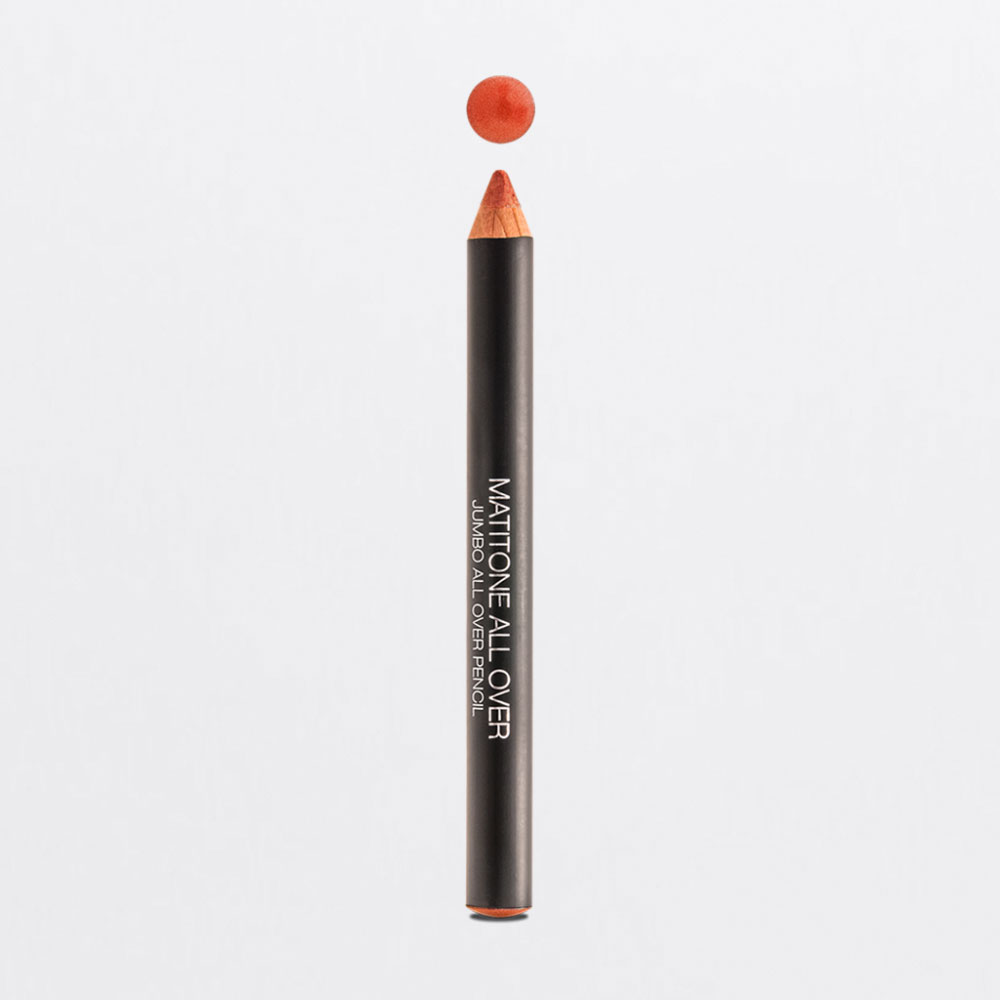 MATITONE ALL OVER | JUMBO ALL OVER PENCIL