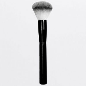 PENNELLO CIPRIA N.1 | POWDER BRUSH No.1