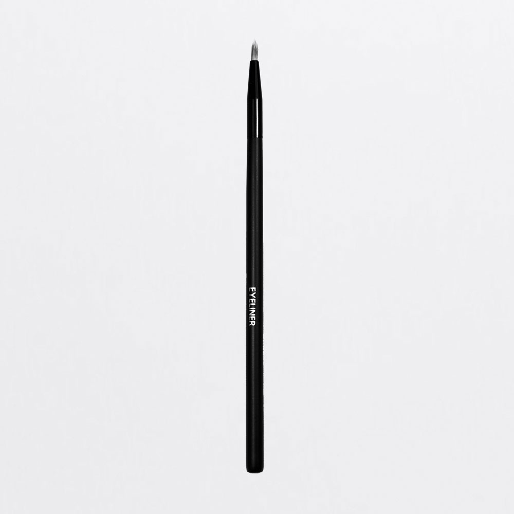 PENNELLO EYELINER N.14 | EYELINER BRUSH No.14