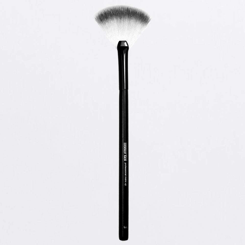 PENNELLO POLVERI N.3 | POWDER BRUSH No. 3