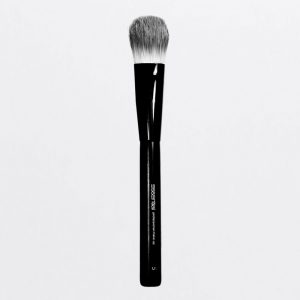 PENNELLO FONDOTINTA N.5 | FOUNDATION BRUSH No.5