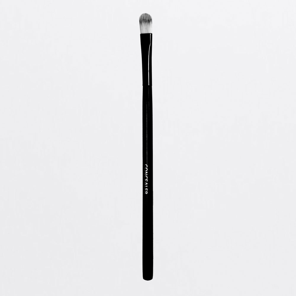 PENNELLO CORRETTORE N.6 | CONCEALER BRUSH No.6